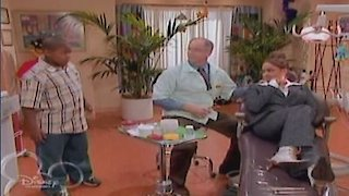 That\'s So Raven Season 2 Episode 20