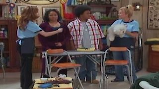 That\'s So Raven Season 3 Episode 11