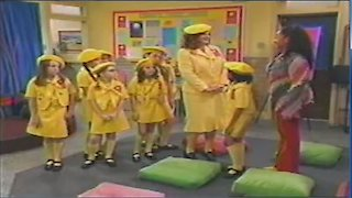Watch That's So Raven Season 4 Episode 18 - Rae of Sunshine Online