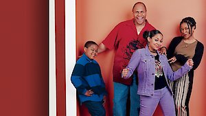 Watch That's So Raven Season 109 Episode 11 - Where There is Smoke...Online
