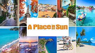 A Place in the Sun Season 36 Episode 27