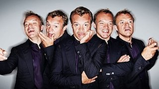 Watch The Graham Norton Show Season 11 Episode 0 - Compilation Show Online