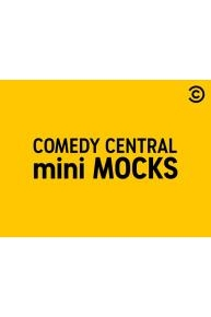 Mini-Mocks