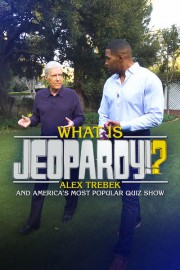 What Is Jeopardy!? Alex Trebek and America's Most Popular Quiz Show