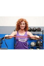 Resistance Band Toning Workouts for Beginners