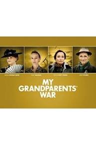My Grandparent's War