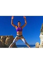 HIIT the Ground Running 7 Day Weight Loss Program