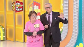 Watch The Price is Right Season 45 Episode 174 - May 23 2017 Online
