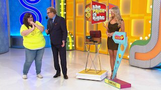 The Price is Right Season 46 Episode 14