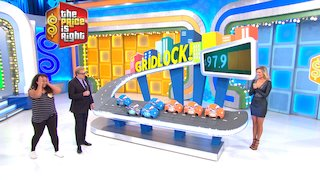 The Price is Right Season 46 Episode 16