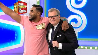 The Price is Right Season 46 Episode 73