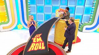 The Price is Right Season 46 Episode 174
