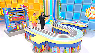 The Price is Right Season 48 Episode 71