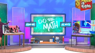 Watch The Price is Right Season 45 Episode 108 - 02/16/2017 Online