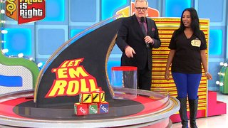Watch The Price is Right Season 45 Episode 109 - 02/17/2017 Online