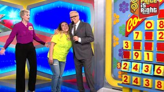 Watch The Price is Right Season 45 Episode 112 - 02/22/2017 Online