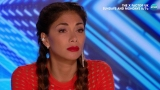 Watch The X Factor - X Factor UK Week One Recap - The X Factor UK on AXS TV Online