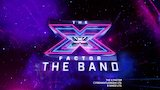 Watch The X Factor - The X Factor: The Band Now Streaming on Hulu in the US Online