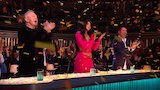 Watch The X Factor - Who will win The X Factor: Celebrity? Online