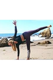 6 Pack Yoga Series - Vinyasa Flow for Abs & Core