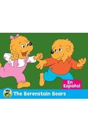 The Berenstain Bears en Español