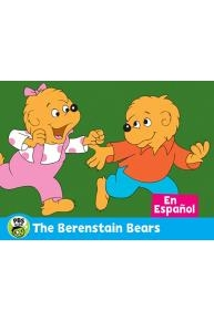 The Berenstain Bears en Español