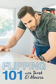 Flipping 101