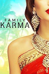 Family Karma