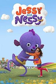 Jessy & Nessy
