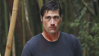 Watch Lost Season 2 Episode 24 - Live Together, Die Alone (2) Online Now