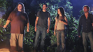 Watch Lost Season 6 Episode 16 - What They Died For Online