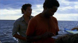 Watch Lost Season 1 Episode 25 - Exodus, Part 3 Online Now