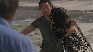 Watch Lost Season 2 Episode 16 - The Whole Truth Online Now