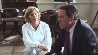 Watch Masterpiece: Inspector Lewis Season 7 Episode 2 - The Lions of Nemea Online
