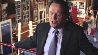 Watch Masterpiece: Inspector Lewis Season 7 Episode 3 - Beyond Good and Evil...Online