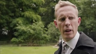Watch Masterpiece: Inspector Lewis Season 8 Episode 1 - One for Sorrow Part ...Online