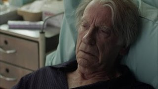 Watch Masterpiece: Inspector Lewis Season 8 Episode 6 - What Lies Tangled Pa...Online