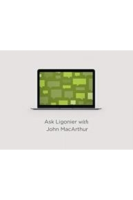 Ask Ligonier - Live Q&A Events