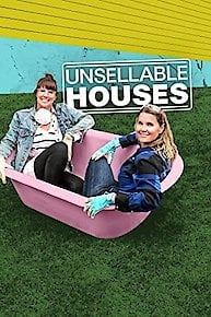 Unsellable Houses