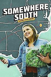 Somewhere South