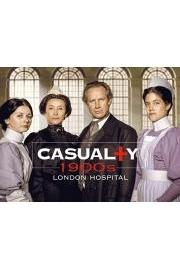 Casualty 1900s: London Hospital