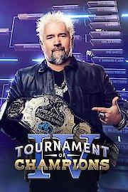 Tournament of Champions