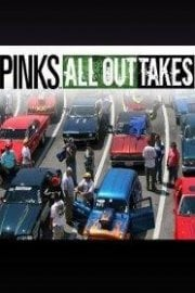 Pinks - All Outtakes