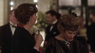 Watch Poirot Season 13 Episode 1 - Elephants Can Rememb...Online