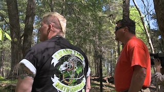 Lizard Lick Towing Season 2 Episode 15