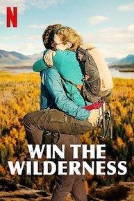 Win the Wilderness