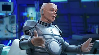 Red Dwarf Season 12 Episode 5