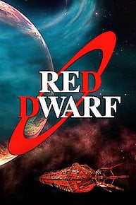 Red Dwarf