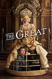 The Great