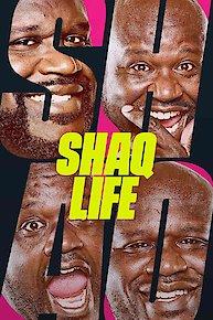 Shaq Life